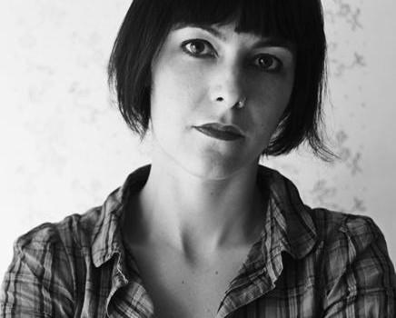 Sara Magni