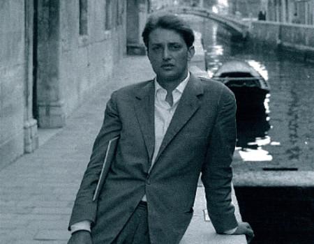 Tancredi Parmeggiani