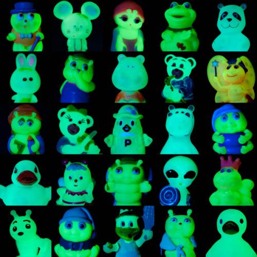 Fluorescenti_2011_grande e piccolo formato