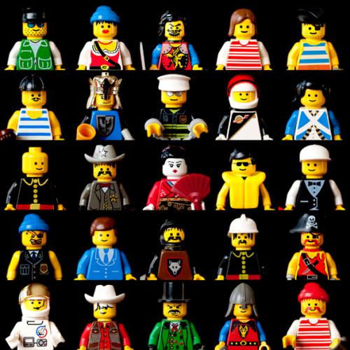 Lego_2011_stampa lambda su d-bond_cm60x60