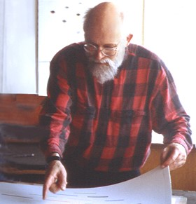 Hans Jorg Glattfelder