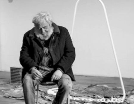 Pier Paolo Calzolari