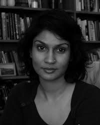 Yamini Nayar